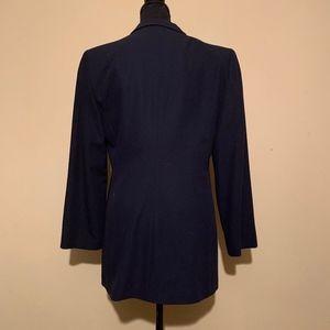 Giorgio Armani Other - The Iconic Elegance of Giorgio Armani
